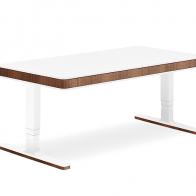 ГлавнаяКаталогПисьменные столыСтол Unique T7 XLСтол Unique T7 XL