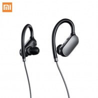 Наушники Xiaomi Mi Sports Bluetooth Earphones -in Наушники from Электроника on Aliexpress.com | Alibaba Group