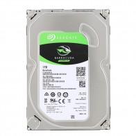 3784.17 руб. 47% СКИДКА|Seagate 1 ТБ Desktop HDD внутренний жесткий диск 7200 об./мин. SATA 6 ГБ/сек. 64 МБ Кэш 3,5 дюймовый ST1000DM010 HDD диск для компьютера on Aliexpress.com | Alibaba Group