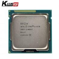 3057.05 руб. |Процессор Intel i5 3570 четырехъядерный процессор 3,4 ГГц L3 = 6 м 77 Вт Разъем LGA 1155 настольный процессор-in ЦП from Компьютер и офис on Aliexpress.com | Alibaba Group