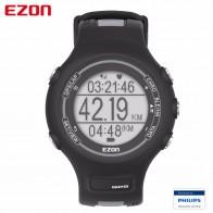 8895.63 руб. 20% СКИДКА|EZON спортивные часы GPS водонепроницаемый смарт Bluetooth Оптический сенсор монитор сердечного ритма цифровые часы для мужчин saat Relogio Masculino-in Цифровые часы from Ручные часы on Aliexpress.com | Alibaba Group