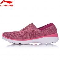 Li-Ning Women