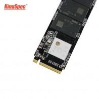 1786.91 руб. 47% СКИДКА|KingSpec M.2 диск PCIe SSD M2 120 gb 128 GB 256 GB 512 GB PCIe NVMe M.2 SSD 2280 мм SSD HDD для ноутбуков рабочего внутренний жесткий диск купить на AliExpress