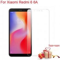 65.4 руб. 8% СКИДКА|Для Xiaomi Redmi 6 6A глобальная версия 9 H 2.5D HD закаленное стекло JGKK протектор экрана для Xiaomi Redmi 6/6A защитное стекло-in Защита экрана телефона from Мобильные телефоны и телекоммуникации on Aliexpress.com | Alibaba Group