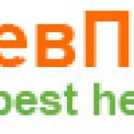 Инфракрасный теплый пол Q-term 100 см 220 Вт - инфракрасный теплый пол купить