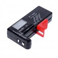 173.94 руб. 38% СКИДКА|Vastar BT168D цифровой тестер батареи электронный аккумулятор измеритель мощности проверки для 9 в 1,5 в AA AAA сотового C D-in Тестеры аккумуляторов from Орудия on Aliexpress.com | Alibaba Group