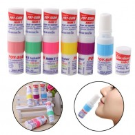 US $0.66 27% OFF|1Pc Poy Sian Mark II Nasal Smell Dizziness Inhaler Brancing Breezy Asthma New-in Deodorants & Antiperspirants from Beauty & Health on Aliexpress.com | Alibaba Group