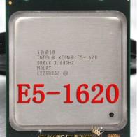 2614.97 руб. |Intel Xeon e5 1620 серверный процессор 4 ядра 3,6 ГГц 130 Вт LGA 2011 10 м Кэш SR0LC Процессор-in ЦП from Компьютер и офис on Aliexpress.com | Alibaba Group