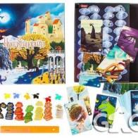 Настольная игра Имаджинариум - обзор, отзывы, фотографии | GaGaGames - магазин настольных игр в СПб и Москве