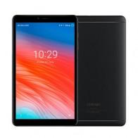 EU Asia Frequency Version Original Box CHUWI Hi9 Pro 32GB MT6797D Helio X23 Deca Core 8.4 Inch Android 8.0 Dual 4G Tablet