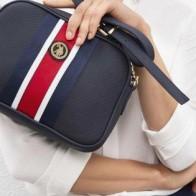Женская сумка U.S. Polo Assn. ME-50233613-VR033 - Сумки US Polo assn