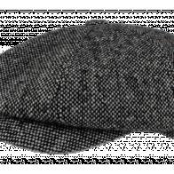 Восьмиклинка/13 8158 серая