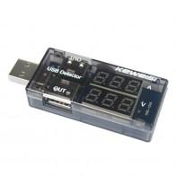 183.1 руб. 5% СКИДКА|USB зарядное устройство ток напряжение зарядный детектор вольтметр аккумулятора Амперметр электрические инструменты измеритель напряжения-in Измерители напряжения from Орудия on Aliexpress.com | Alibaba Group