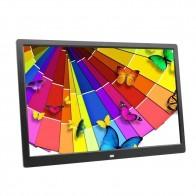 4102.1 руб. |Liedao 15 дюймов светодиодный подсветка HD 1280*800 полная функция цифровая фоторамка электронный альбом цифровая картинка видео-in Цифровая фоторамка from Бытовая электроника on Aliexpress.com | Alibaba Group