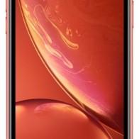 Купить Смартфон Apple iPhone Xr 128GB коралл (MRYG2RU/A) по низкой цене с доставкой из маркетплейса Беру