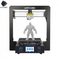 11580.21 руб. 37% СКИДКА|ANYCUBIC I3 Мега 3d принтер полный металл плюс размер настольная рамка 3,5 дюймов TFT экран Impresora 3D Drucker DIY Kit дешевый 3d принтер-in 3D принтеры from Компьютер и офис on Aliexpress.com | Alibaba Group