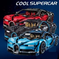 US $90.0 |2018 New 4031Pcs Technic Figures Bugatti Chiron Racing Car Sets Compatible legoing Model Building Kits Blocks Bricks Toys-in Blocks from Toys & Hobbies on Aliexpress.com | Alibaba Group