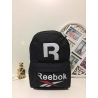 Рюкзак Reebok D52, черный ? купить в Крыму - Рюкзаки