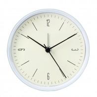 Часы настольные MC2638LG
