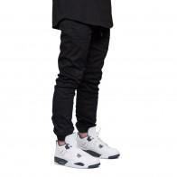 969.09 руб. 25% СКИДКА|Мужские штаны для бега Модные осенние хип хоп шаровары стрейч бегунов Штаны для бега для мужчин Y5037-in Повседневные брюки from Мужская одежда on Aliexpress.com | Alibaba Group