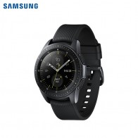 Samsung Galaxy Watch (42 мм)-in Смарт-часы from Бытовая электроника on AliExpress
