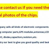 R$ 100.23 |5 PCS SENK13 SENK13 CS BGA-in Circuitos integrados from Componentes eletrônicos e suprimentos on Aliexpress.com | Alibaba Group
