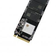 1583.02 руб. 45% СКИДКА|KingSpec m2 ssd PCIe 1 ТБ M.2 ssd 240 ГБ SSD m2 2280 500 ГБ 120 NVMe M.2 SSD M ключ 2 ТБ hdd для настольного компьютера ноутбука Внутренний жесткий диск-in Внутренние твердотельные накопители from Компьютер и офис on Aliexpress.com | Alibaba Group