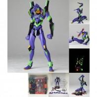 1453.65 руб. 20% СКИДКА|EVA Neon Genesis Evangelion EVA 01 тесты тип 01 фигурку игрушки куклы купить на AliExpress