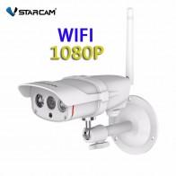 2266.44 руб. 35% СКИДКА|Vstarcam C16S 1080 P Wifi ip камера беспроводная водонепроницаемая наружная 2mp камера беспроводная ИК камера домашняя ip камера видеонаблюдения-in Камеры видеонаблюдения from Безопасность и защита on Aliexpress.com | Alibaba Group