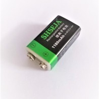 1614.5 руб. |2 шт 1180 mAh микро USB перезаряжаемая Lipo батарея 9 V батарея для радиоуправляемого вертолета модель микрофон для RC вертолета часть-in Подзаряжаемые батареи from Бытовая электроника on Aliexpress.com | Alibaba Group