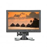€ 44.76 |10,1 pulgadas PC Monitor portátil 1280x800 IPS Monitor LCD con VGA AV HDMI puerto para CCTV cámara de coche copia de seguridad en Monitores LCD de Ordenador y oficina en AliExpress.com | Alibaba Group