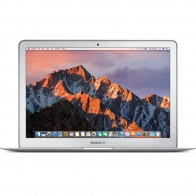 Ноутбук Apple MacBook Air 13 i5 1.8/8Gb/128SSD (MQD32RU/A)