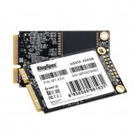 1226.03 руб. 40% СКИДКА|KingSpec mSATA SSD 64 ГБ 120 ГБ 240 ГБ 512 ГБ mSATA жесткий диск SSD для ноутбука 3,5 мм Внутренний твердотельный накопитель для 6430u, ST LST01 купить на AliExpress