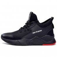 € 14.8 |Mokingtop (mokingtop) chaussures de course à la mode pour hommes chaussures de loisirs de plein air chaussures de sport respirantes Zapatos de hombre # es5-in Hommes De Chaussures De Sport from Chaussures on Aliexpress.com | Alibaba Group