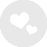 Скидки - Love Letter