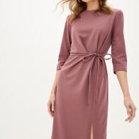 Платье Sezoni  за 2 790 руб. в интернет-магазине Lamoda.ru - Только платья