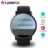 9475.09 руб. 31% СКИДКА|LEMFO LEM X 4G Смарт часы Android 7,1 С Камерой 8 Мп gps 2,03 дюйма экран 900 мАч батарея Спорт Бизнес ремешок для мужчин-in Смарт-часы from Бытовая электроника on Aliexpress.com | Alibaba Group