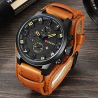 974.97 руб. 90% СКИДКА|Curren Мужские часы 2018 Топ бренд класса люкс армейский Военный стимпанк спортивные мужские кварцевые часы мужские Hodinky Relojes Hombre-in Повседневные часы from Ручные часы on Aliexpress.com | Alibaba Group