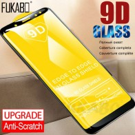 US $1.42 5% OFF|9D Tempered glass For Xiaomi Redmi Note 7 6 Pro 5 Plus Redmi 6A 6 Pro 4X Note 5A Screen Protector Full Cover For Redmi Note 5 6-in Phone Screen Protectors from Cellphones & Telecommunications on Aliexpress.com | Alibaba Group