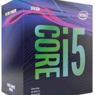 Купить Процессор INTEL Core i5 9400F,  BOX в интернет-магазине СИТИЛИНК, цена на Процессор INTEL Core i5 9400F,  BOX (1118667) - Москва