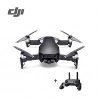 65588.51 руб. 20% СКИДКА|DJI Мавик Air drone и Mavic воздуха fly более combo drone с 3 осное 4 K Камера и 8 Гб Встроенная память-in Дроны с камерой from Бытовая электроника on Aliexpress.com | Alibaba Group