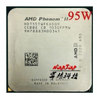2549.58 руб. |AMD Phenom II X6 1055 т 1055 2,8 г 95 Вт шестиядерный Процессор процессор HDT55TWFK6DGR разъем AM3-in ЦП from Компьютер и офис on Aliexpress.com | Alibaba Group