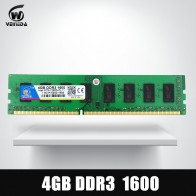 US $6.24 61% OFF|Dimm Ram DDR3 2gb/4gb/8gb 1600 PC3 12800 Memory Ram For All Intel And AMD Desktop Compatible ddr 3 1333 Ram -in RAMs from Computer & Office on Aliexpress.com | Alibaba Group