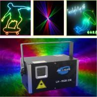24782.9 руб. 40% СКИДКА|Вт 1,5 Вт аналоговый 45 kpps RGB высокое качество и хорошая цена Новый мини лазерный свет, открытый Рождественский лазерный свет системы купить на AliExpress