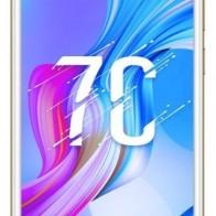 Купить Смартфон Honor 7C 32GB золотой по низкой цене с доставкой из маркетплейса Беру