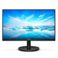 "Купить 23.8"" Монитор Philips 242V8A в интернет магазине DNS. Характеристики, цена Philips 242V8A | 1379196"
