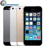 US $89.99 32% OFF|Original Unlocked Apple iphone 5S 16GB / 32GB ROM IOS iphone 5s White Black Gold GPS GPRS A7 IPS LTE Cell phone iPhone5s-in Cellphones from Cellphones & Telecommunications on Aliexpress.com | Alibaba Group