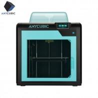 26744.72 руб. 20% СКИДКА|ANYCUBIC 3d принтер 4Max Pro/4Max большой плюс размер FDM Impresora Diy комплект модульный дизайн сопла 3d принтер пластиковый подарок на день рождения-in 3D принтеры from Компьютер и офис on Aliexpress.com | Alibaba Group