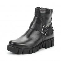 Ботинки, Tervolina