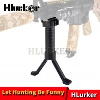 791.51 руб. 31% СКИДКА|QD/Bipode Rifle Airsoft/Retractable Bipod Adapter/Picatinny Rail/For Hunting Sniper Rifle Guns Bipod/For Paintball Shooting     -in Аксессуары для охотничьего оружия from Спорт и развлечения on Aliexpress.com | Alibaba Group